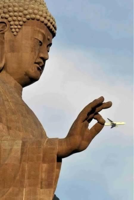 Как Правильно фотографироваться с памятниками, фото № 25