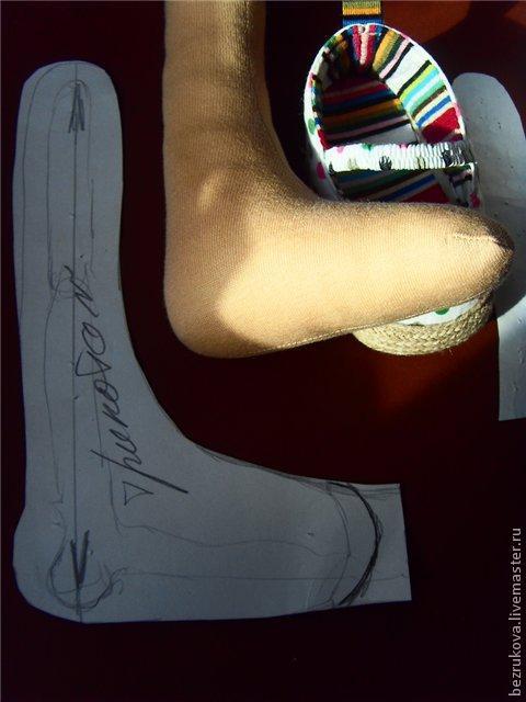 Обувь Товары