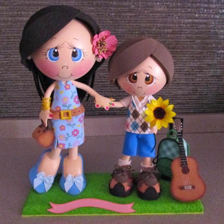 Как нужно трахать резиновую куклу фото