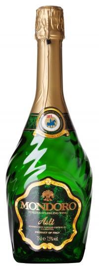 бутылка шампанского полностью во влагалище
