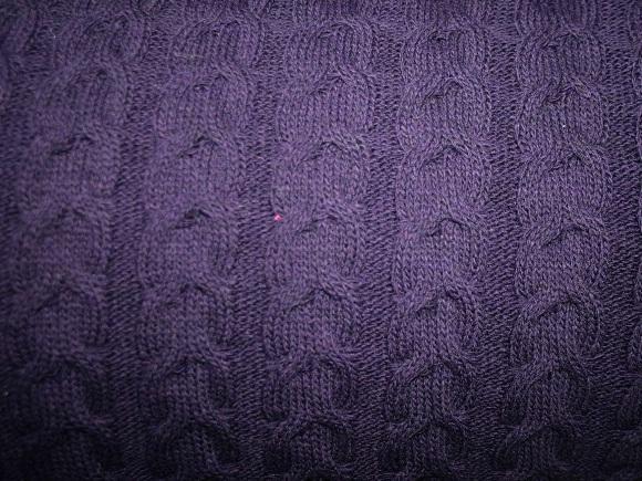 где купить вязаное трикотажное полотно ярмарка мастеров