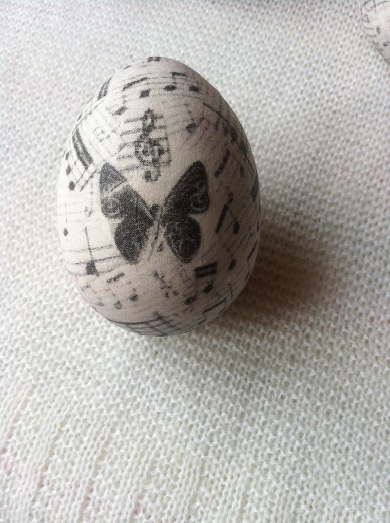 пасхальные яйца, вдохновение, ретро стиль