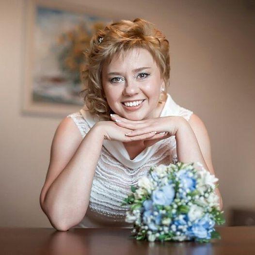 свадьба, платье из платка, жемчуг, длинное платье, в стиле 60-х, платье из тафты, дизайнерские вещи