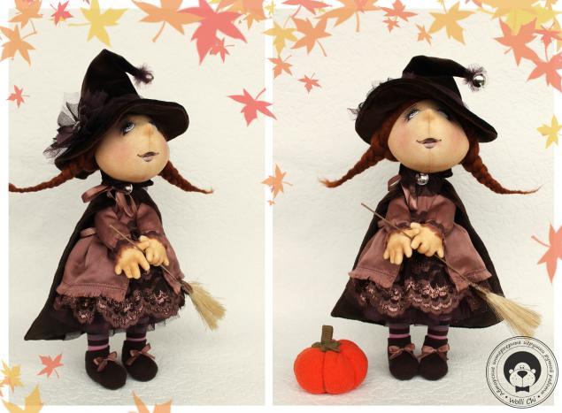 розыгрыш конфетки, хеллоуин, ярмарка мастеров