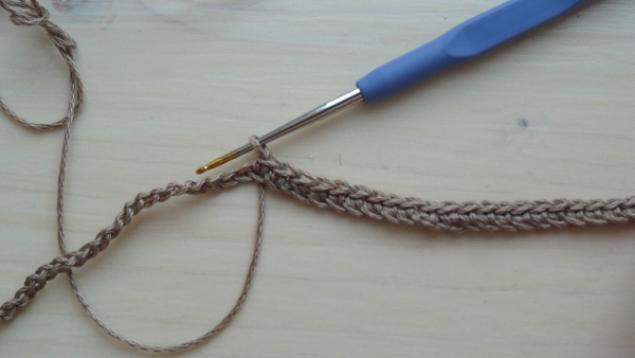 шейный шнурок