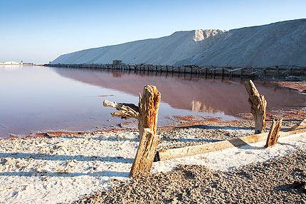 морская соль, крымская соль, натуральная косметика, уход за телом