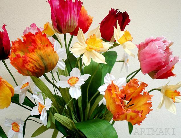 обучение, обучение цветоделию, цветы из ткани, шелковые цветы, курсы, мк, мастер-классы, студия artmaki