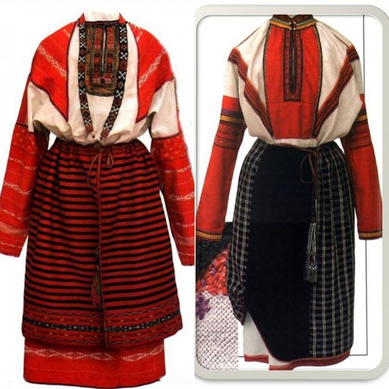 вязание лето платья-сарафаны крючком