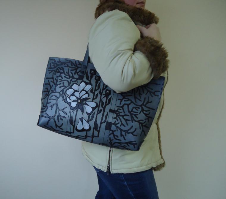 подарок, сумка женская