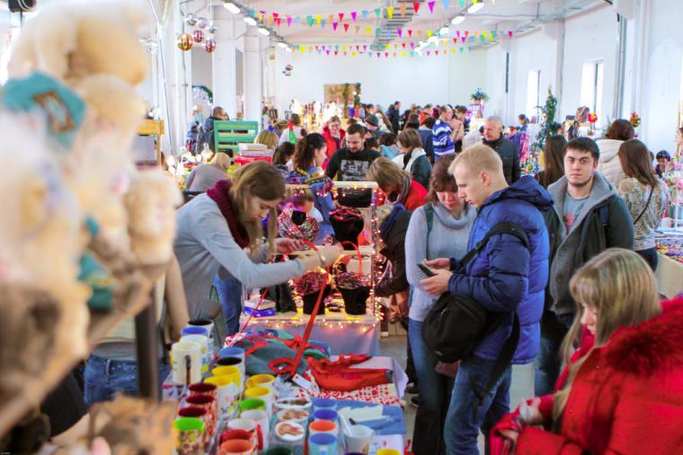 выставка-ярмарка, украшения ручной работы, игрушка, декупаж, творчество, handmade, дизайн-маркет