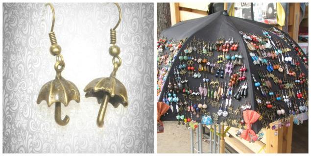 серьги, сережки, много сережек, серьги с подвесками, серьги недорого, открытие второго магазина, открытие магазина