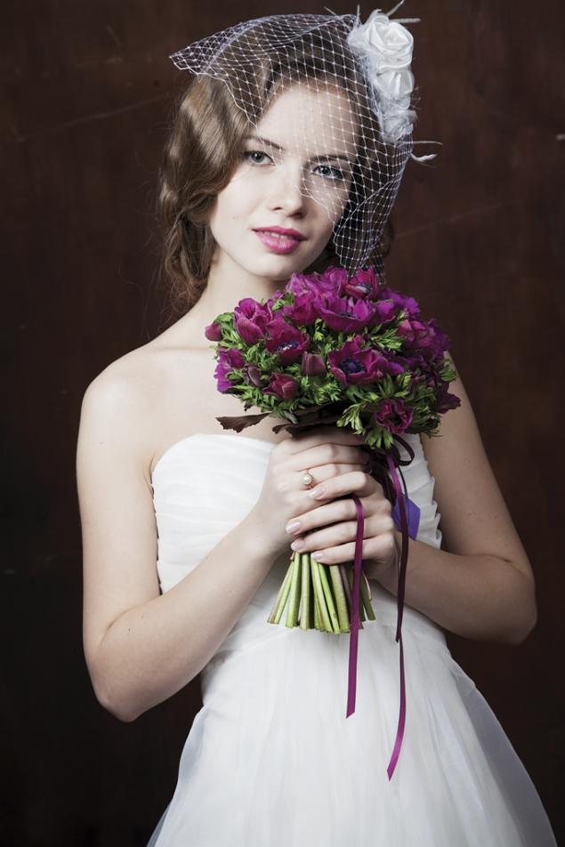 свадебный спецвыпуск