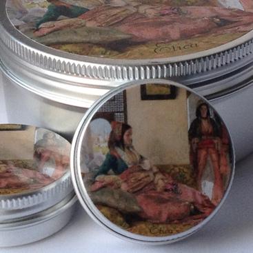 царевна будур, 1001 ночь, красавица, красивый подарок, универсальный подарок