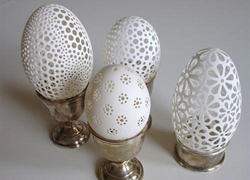 Яйцетворчество., фото № 6