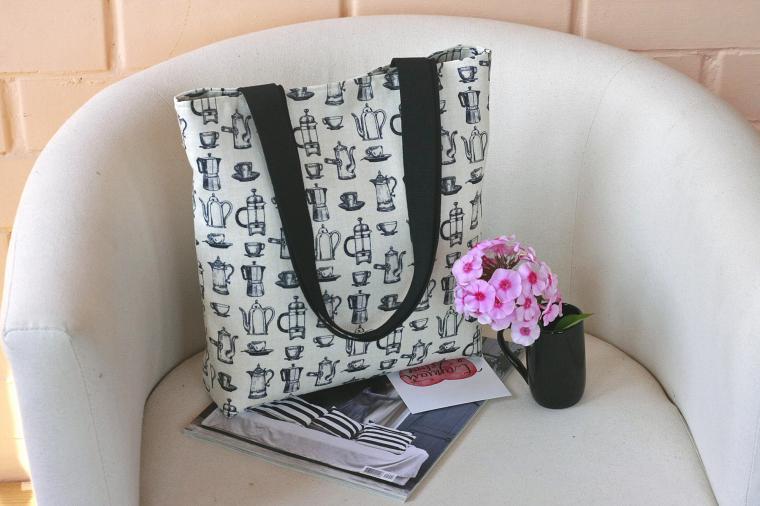 sale, сумочка, женский образ, осенняя мода, авоська