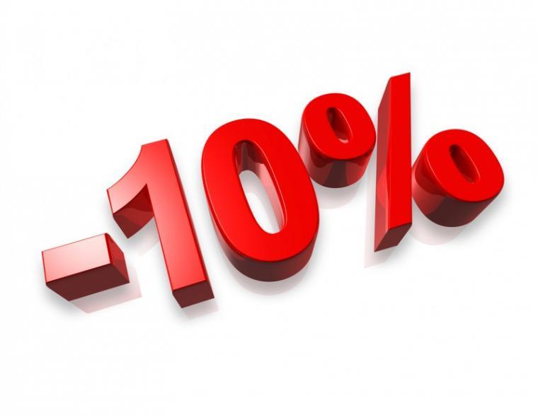 Поздравляю 1000-го подписчика!, фото № 3