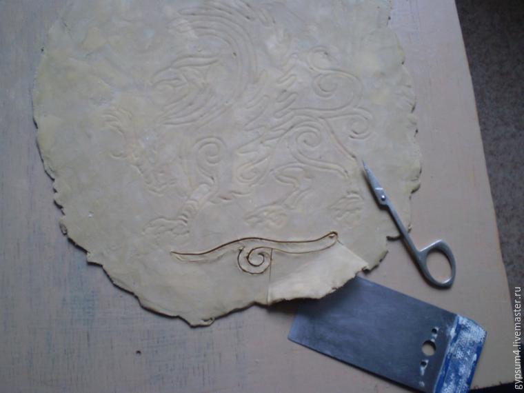 Плетение ромба фото