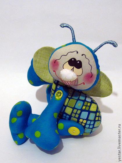 конкурс коллекций, мастер елена максимова, призы за коллекцию, интерьерные игрушки, подарки за ссылки, приз пчелка, игрушка пчелка бесплатно