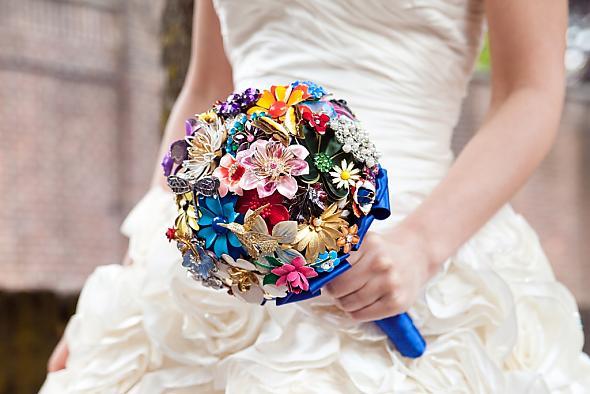 свадьба, свадебные туфли