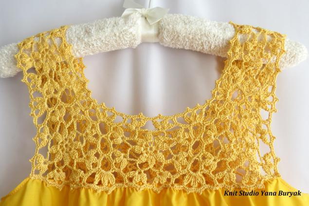 летние платья, сиреневый