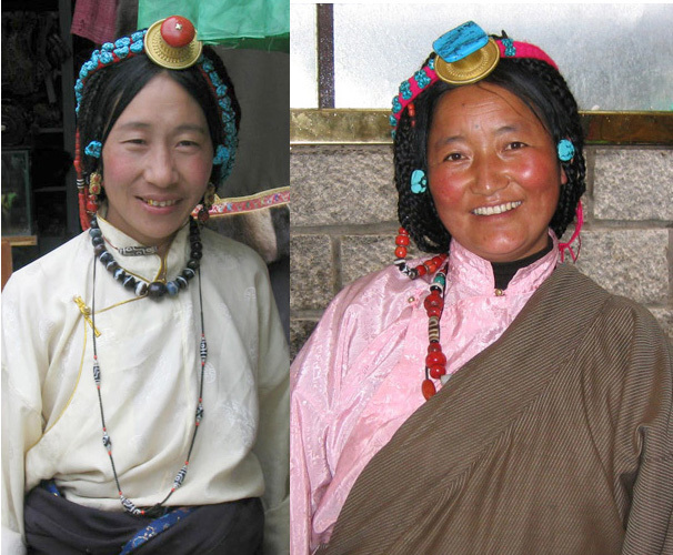 Khampa_beauties.jpg (171.5 KB)