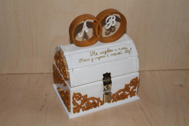 Идеи подарков на 5 лет свадьбы 42