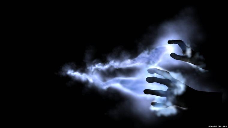 Негативные энергоинформационные магические воздействия, фото № 3