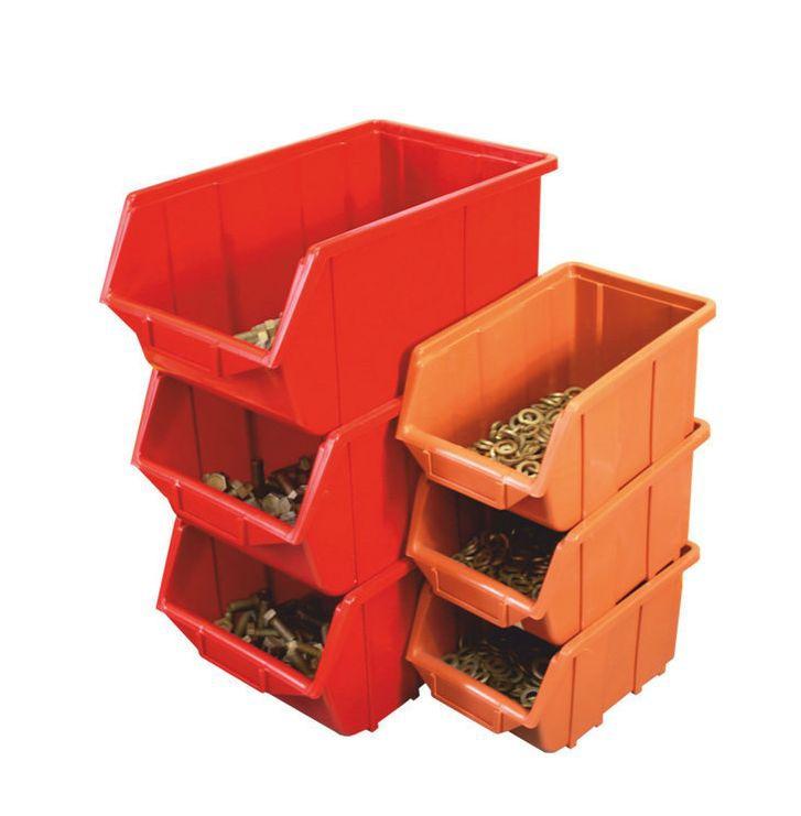 ящики для метизов, ящик альтернатива