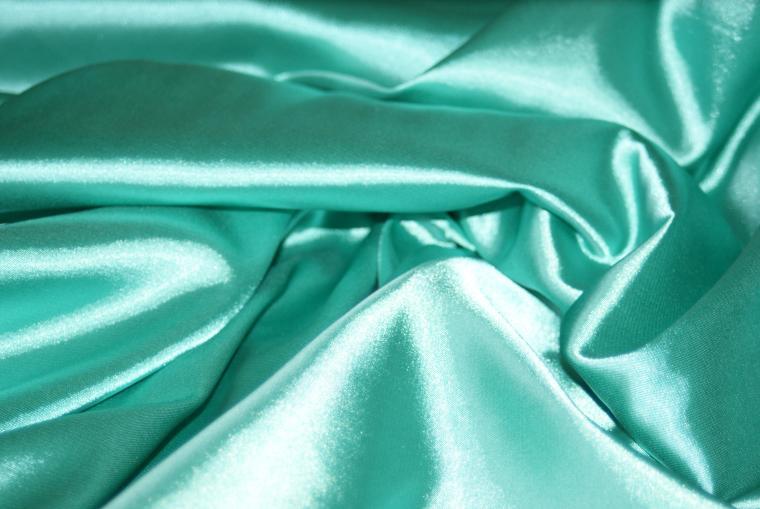 атлас, ткани для рукоделия, ткани для шитья, купить ткани