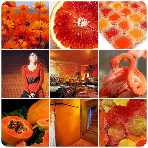 настроение, образ, одежда, осень, буйство красок, цвет, бабье лето, вязание, уютная штучка
