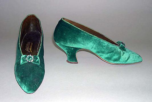 зимние ботинки капика купить