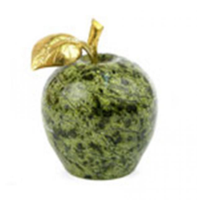 серпентин, натуральные камни, оригинальный подарок