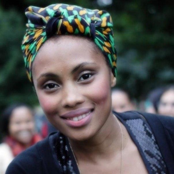 Фото имена африканских певиц, уговорили на улице девушку отсосать