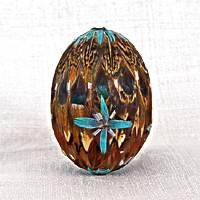 коллекция яиц