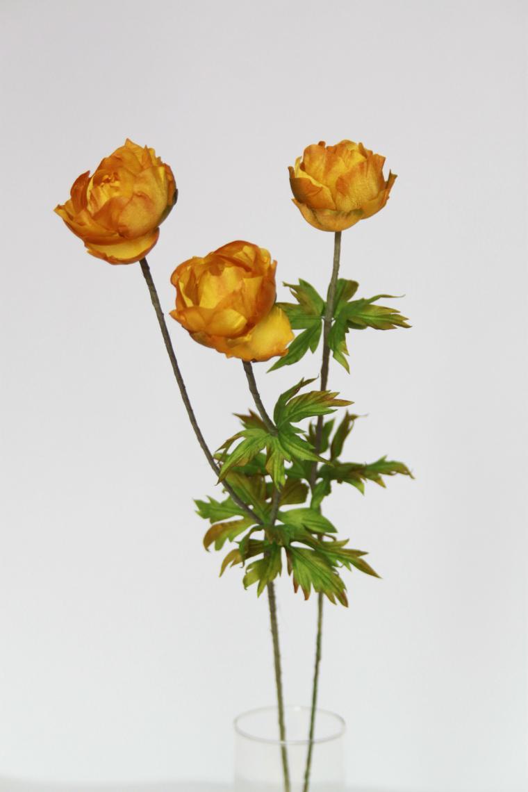 цветы из ткани обучение, курс цветоделия
