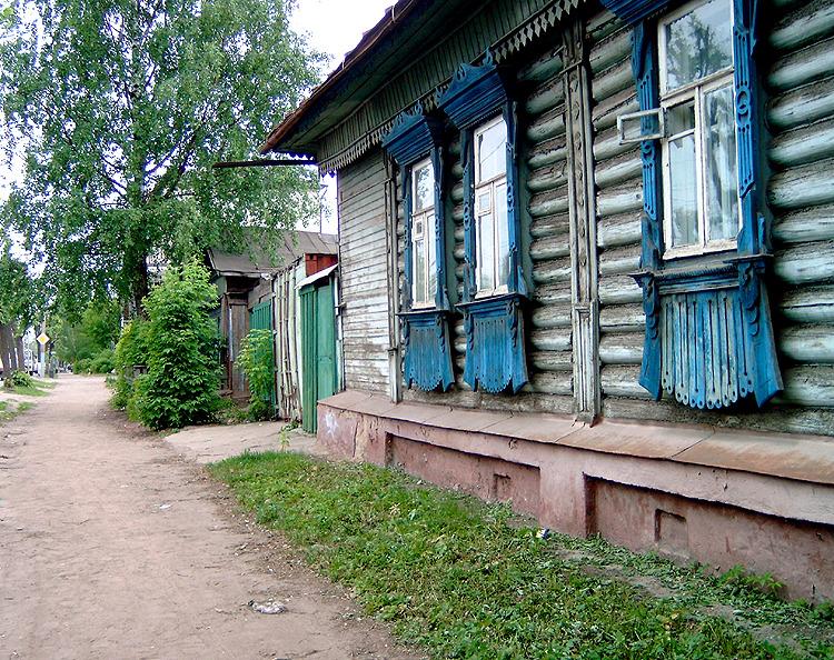 Иваново - не только город невест..., фото № 5