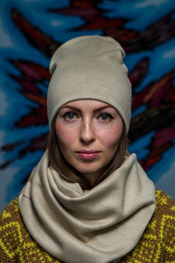 шарфы, зима 2014, мужской шарф