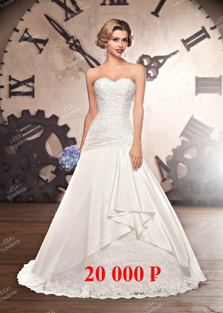 свадебное платье дизайнер, вечернее платье