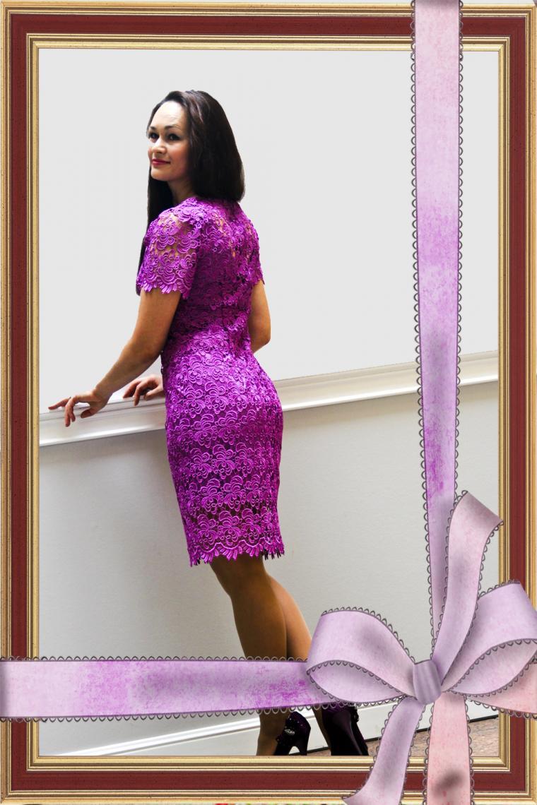 23 февраля, праздник, подарок, любимому мужчине, платье, нарядное платье, подарок любимому, подарок своему мужчине, мужской праздник, любимая, пошив на заказ, индивидуальный пошив