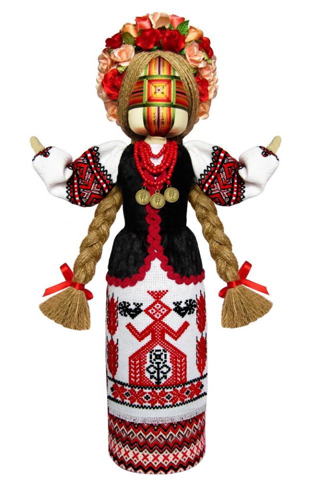 текстильная кукла игрушка, народная кукла игрушка, интерьерная кукла игрушка, ручная работа кукла
