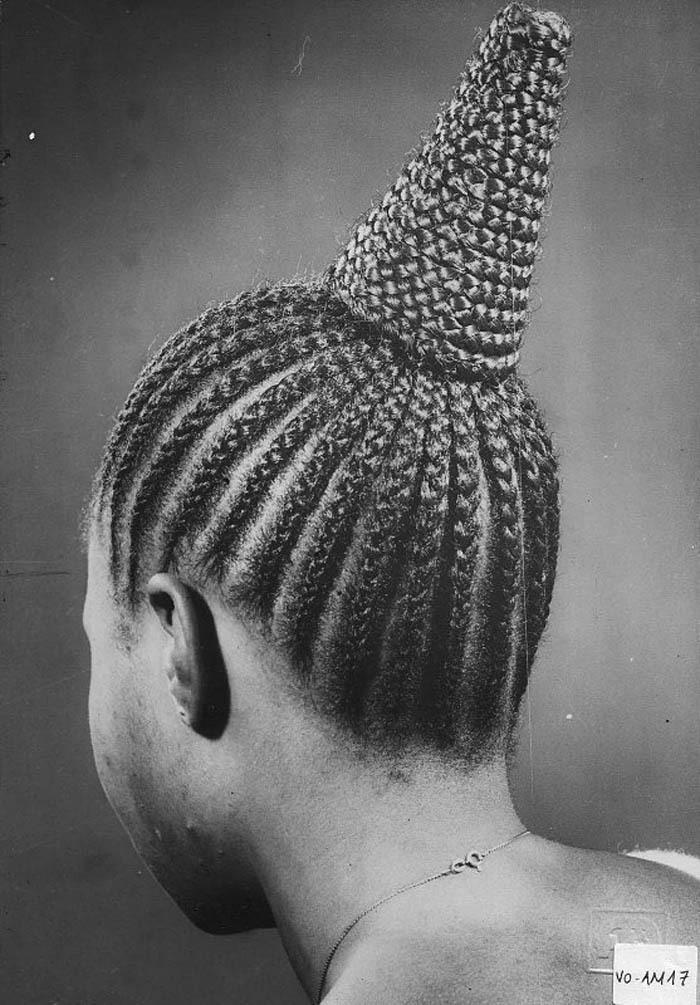 Okhai-Ojeikere-hairstyles-03-557x800