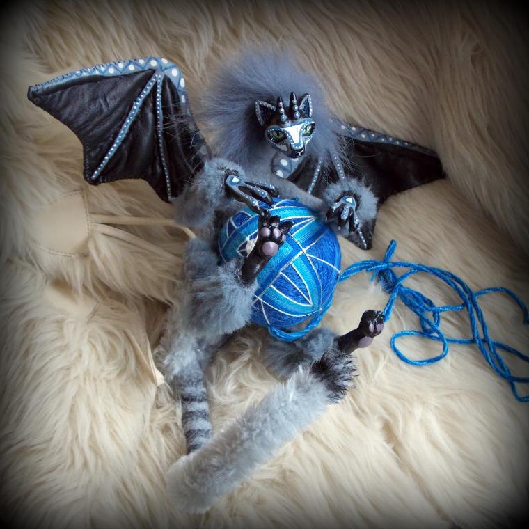 кот, игрушка кот, подвижная игрушка кот, котик, каркасная игрушка, каркасная кукла, кот москва, котик москва, кошка игрушка, кошка москва, москва