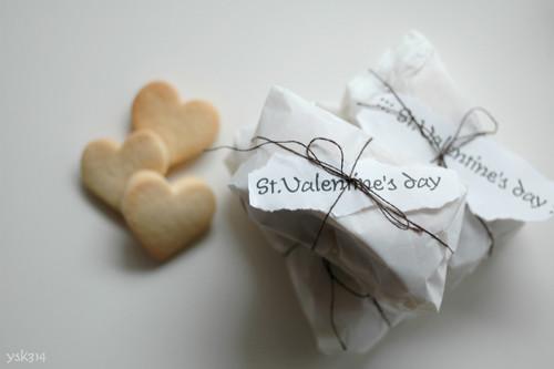 Влюбленное сердце. Оригинальные идеи упаковки подарка., фото № 36