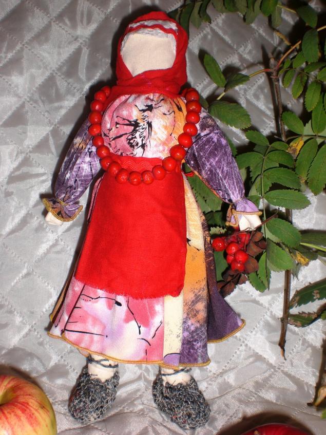 русская кукла, обереговые куклы, обереги, подставка игольница, рукоделие, мастерице, подарок ручной работы, подарок жене