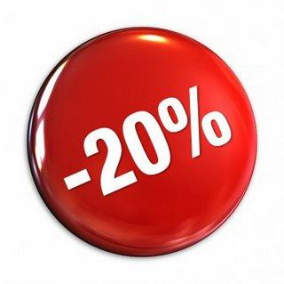 распродажа, распродажа готовых работ, акция, акция к новому году, новогодняя распродажа, новогодняя акция, акция магазина, скидки, скидка 20%, распродажа 20%, распродажа изделий