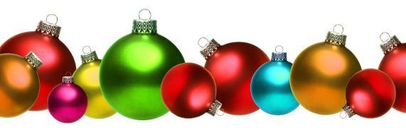благотворительность, благотворительная акция, рождественская ярмарка
