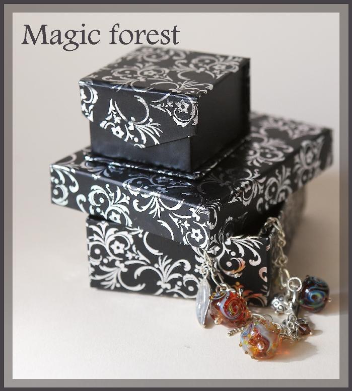 подарок, подарочная упаковка, упаковка, коробочка