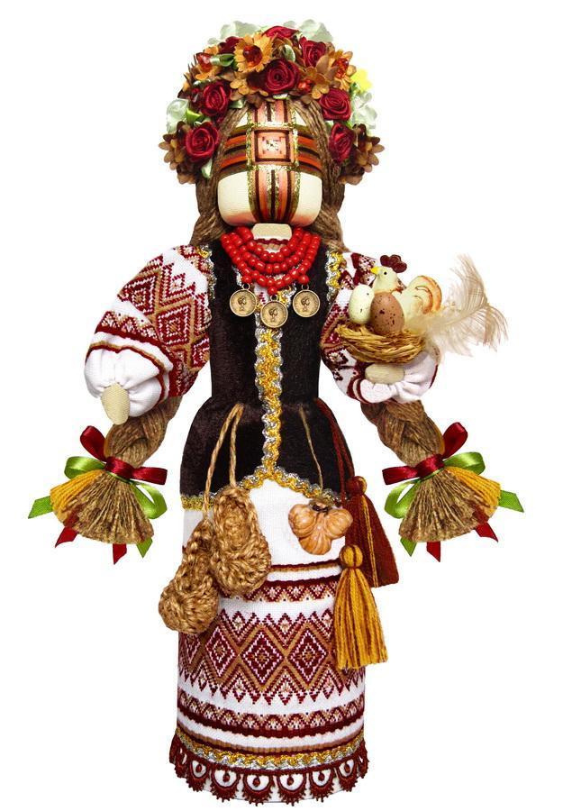 кукла мотанка оберег, украинская кукла игрушка, подарок женщине кукла, хендмейд кукла игрушки