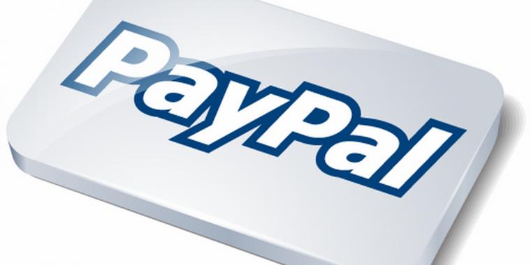 оплата, новый вид платеже, paypai, платежи через paypai, новости магазине, салфетки для декупажа, декупажные салфетки, новый вид платежа, новая система оплаты