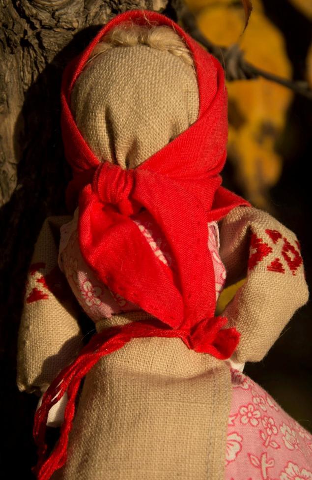 народная кукла, мудрость предков, бабушкин сундук